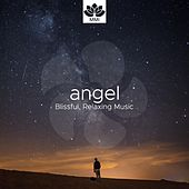 Angel - The Ultimate Collection of Blissful, Relaxing Music for Fifth Harmony by Relaxing Piano Music