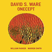 Onecept von Warren Smith