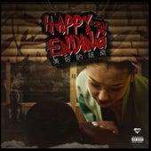 Happy Ending by Hopsin