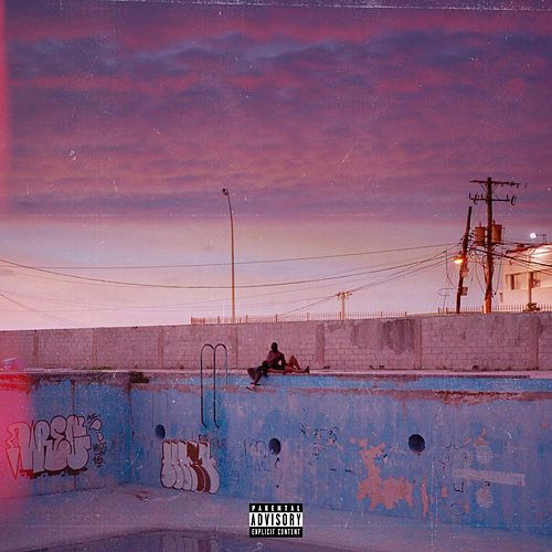 Morning After by dvsn