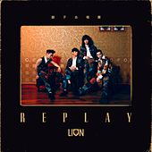 Replay de Lion