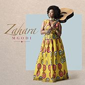Mgodi by Zahara
