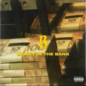 Money in the Bank de Baka Not Nice