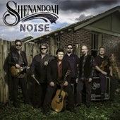 Noise by Shenandoah