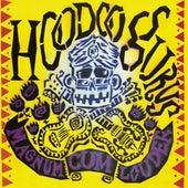 Magnum Cum Louder by Hoodoo Gurus