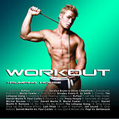 Workout:Pumping House by Various Artists