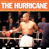 The Hurricane [2000 Score] by Boyz II Men