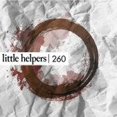 Little Helpers 260 - Single by Daniel Dubb