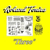 3 by Roland Tonies