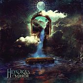 Loss of Contact with Reality by Heyoka's Mirror