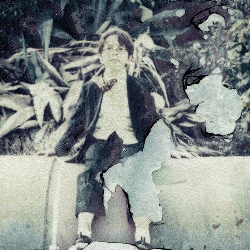 Me, Again (Single) by Boyo
