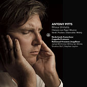 Missa Unitatis by Various Artists