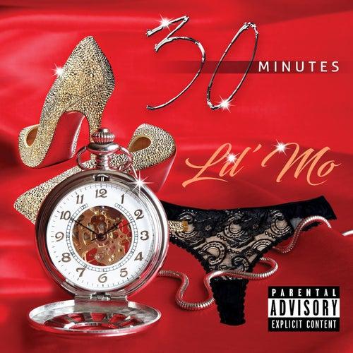 30 Mins by Lil' Mo