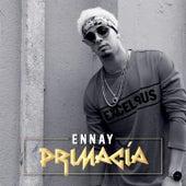 Primacía de Ennay