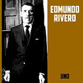Uno by Edmundo Rivero