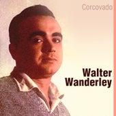Corcovado de Walter Wanderley