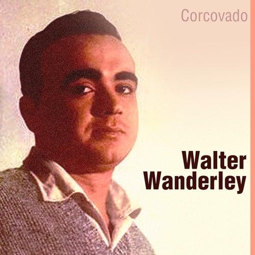 Corcovado by Walter Wanderley