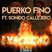 Infierno by Puerko Fino