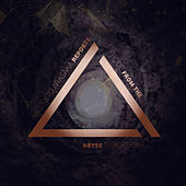 Reports from the Abyss von Erode