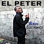 Bebida Electrónica by Peter