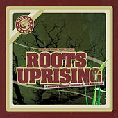 Roots Uprising by Various Artists