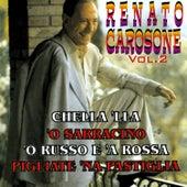 Vol. 2 by Renato Carosone