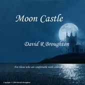 Moon Castle by David R Broughton