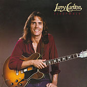 Sleepwalk de Larry Carlton