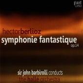 Berlioz: Symphonie Fantastique, Op. 14 de Hallé Orchestra
