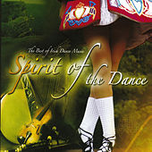 Spirit of the Dance by Various Artists