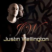 Jw by Justin Wellington