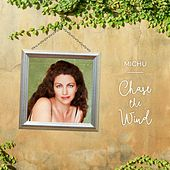 Chase the Wind by Michu