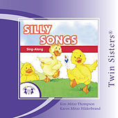 Silly Songs Sing-along by Various Artists