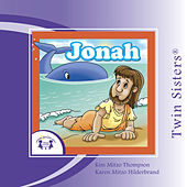 Jonah by Twin Sisters