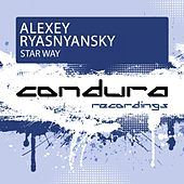 Star Way (Extended Mix) by Alexey Ryasnyansky