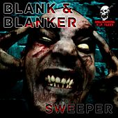 Sweeper - Single by Blank