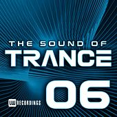The Sound Of Trance, Vol. 06 - EP by Various Artists