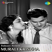 Murali Krishna (Original Motion Picture Soundtrack) de Various Artists