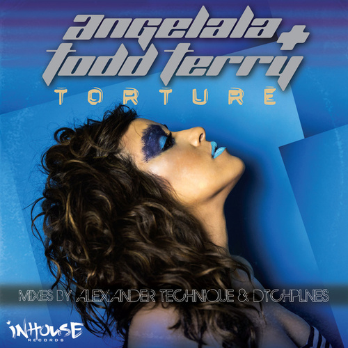 Torture by Todd Terry