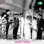 Vaade Veedu (Original Motion Picture Soundtrack) de Various Artists