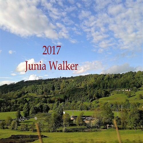 Door Peep (2017 Edit) by Junior Walker