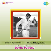 Dattha Putrudu (Original Motion Picture Soundtrack) de Various Artists