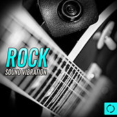 Rock Sound Vibration by Various Artists