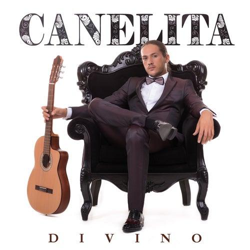 Divino by Canelita