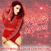 Patty Padilla Songs Albums Napster