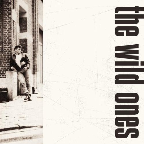 The Wild Ones de The Wild Ones