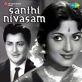 Santhi Nivasam (Original Motion Picture Soundtrack) de Various Artists