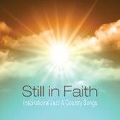 Still in Faith by Various Artists