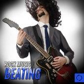Rock Music Beating von Various Artists