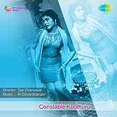 Constable Koothuru (Original Motion Picture Soundtrack) de Various Artists